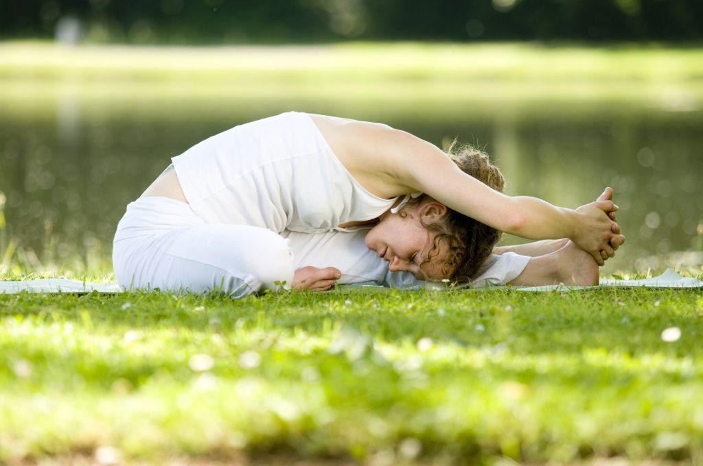 Можете да стегнете дупето си, като правите тези упражнения по три минути всеки ден