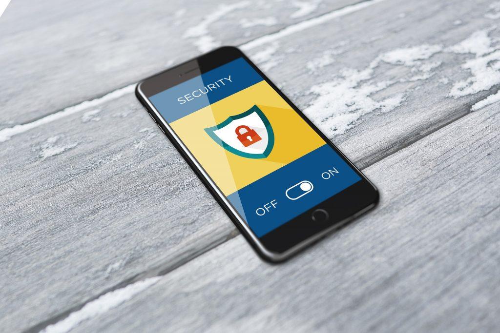 4 начина, с които хакерите могат да използват вашия телефонен номер